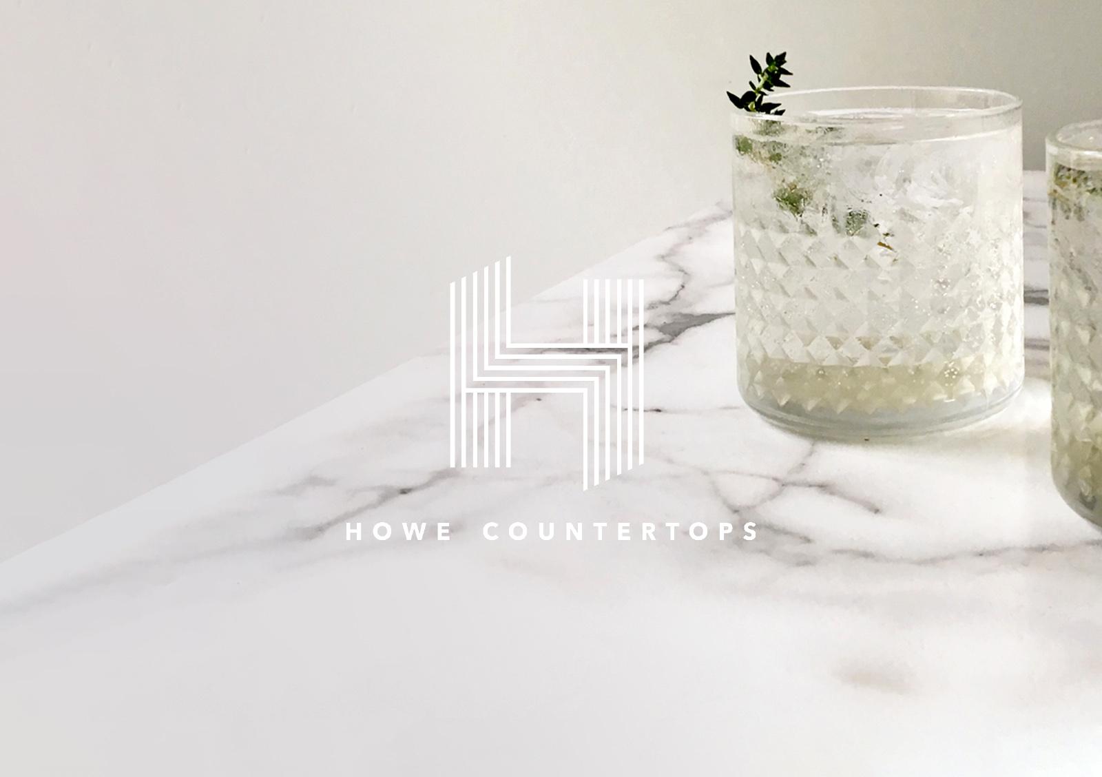 ah-howe-countertops-4